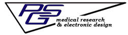 PGS ELECTRONICS & MEDICAL RESEARCH